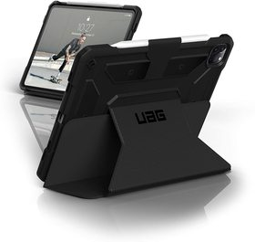 Urban Armor Gear Metropolis Etui Pancerne do iPad Pro 11