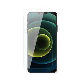 JCPAL iClara Glass Szkło Hartowane do iPhone 12 Pro Max