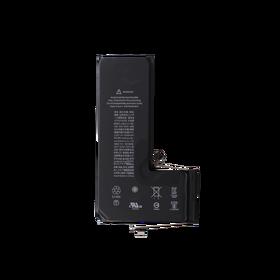 Bateria Akumulator do iPhone 11 Pro (Oryginalny)
