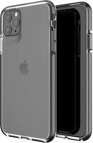 Gear4 Piccadilly Etui Ochronne do iPhone 11 Pro Max (Black)