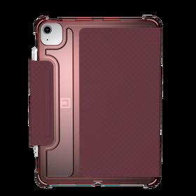 (EOL) Urban Armor Gear [U] Lucent Etui Pancerne do iPad Air 4 10.9