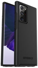 OtterBox Symmetry Etui Ochronne do Samsung Galaxy Note20 Ultra (Black)