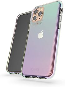Gear4 Crystal Palace Etui Obudowa do iPhone 11 Pro (Iridescent)