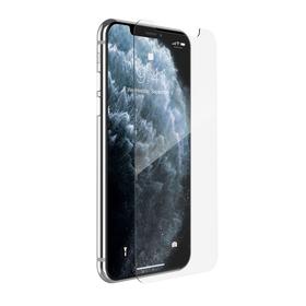 Just Mobile Xkin Szkło Hartowane na Ekran do iPhone 11 Pro Max / iPhone Xs Max