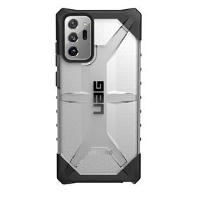 Urban Armor Gear Plasma Etui Pancerne do Samsung Galaxy Note20 Ultra (Ice)