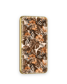 iDeal Of Sweden Fashion Powerbank 5000 mAh (Autumn Forest)