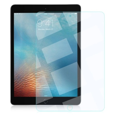 Mr. Monkey Glass 5D Strong HD Szkło Hartowane na Cały Ekran do iPad Mini 5 (2019) / iPad Mini 4
