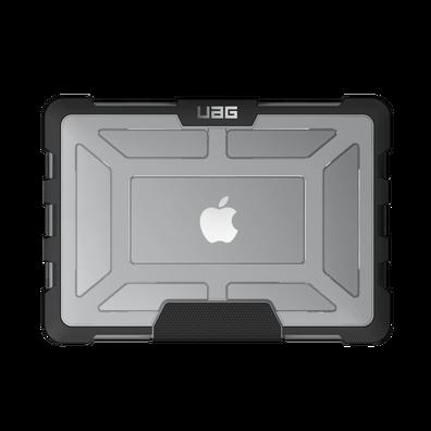 Urban Armor Gear Plasma Obudowa Pancerna do MacBook Pro 15