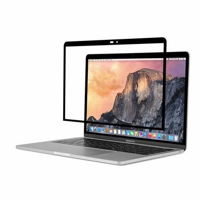 Moshi iVisor AG Matowa Folia Ochronna na Ekran do Macbook Pro 13