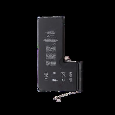 Bateria Akumulator do iPhone 11 Pro Max (Oryginalny)