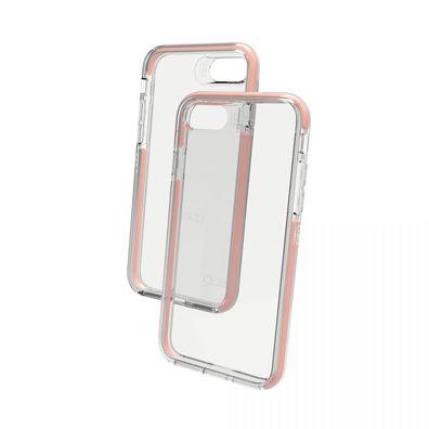Gear4 Piccadilly Etui Obudowa do iPhone SE (2020) / iPhone 8 / iPhone 7 (Rose Gold)