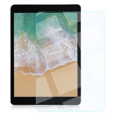 Mr. Monkey Glass 5D Strong HD Szkło Hartowane na Cały Ekran do iPad 9.7