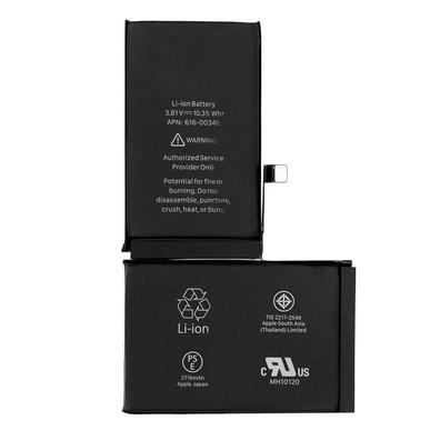 Bateria Akumulator do iPhone X (Oryginalny)