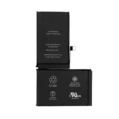 Bateria Akumulator do iPhone Xs Max (Oryginalny)