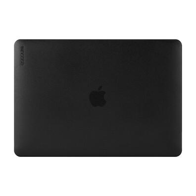 Incase Hardshell Case Obudowa do Macbook Pro 13