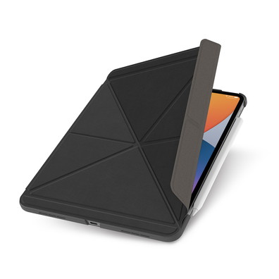 Moshi VersaCover Etui Origami do iPad Pro 11