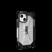 Urban Armor Gear Plasma Etui Pancerne do iPhone 13 Mini (Ice) (3)