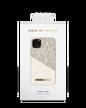 iDeal of Sweden Atelier Etui Obudowa do iPhone 11 Pro / iPhone Xs / iPhone X (Pearl Python) (3)