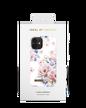 iDeal of Sweden Fashion Etui Obudowa do iPhone 12 Mini (Floral Romance) (3)