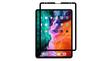 Moshi iVisor AG Matowa Folia Ochronna do iPad Pro 12.9