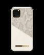 iDeal of Sweden Atelier Etui Obudowa do iPhone 11 Pro / iPhone Xs / iPhone X (Pearl Python) (1)