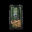 Urban Armor Gear Plasma Etui Pancerne do iPhone 13 Mini (Ice) (4)