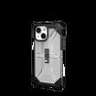 Urban Armor Gear Plasma Etui Pancerne do iPhone 13 Mini (Ice) (2)