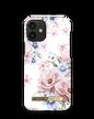 iDeal of Sweden Fashion Etui Obudowa do iPhone 12 Mini (Floral Romance) (1)