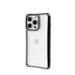 Urban Armor Gear Plyo Etui Pancerne do iPhone 13 Pro (Ash) (2)