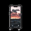 Urban Armor Gear Plyo Etui Pancerne do iPhone 13 Pro (Ash) (4)