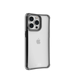 Urban Armor Gear Plyo Etui Pancerne do iPhone 13 Pro (Ash) (3)