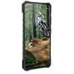 Urban Armor Gear Plasma Etui Pancerne do Samsung Galaxy S21 Ultra (Ash) (4)