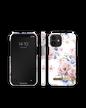 iDeal of Sweden Fashion Etui Obudowa do iPhone 12 Mini (Floral Romance) (2)