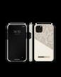 iDeal of Sweden Atelier Etui Obudowa do iPhone 11 Pro / iPhone Xs / iPhone X (Pearl Python) (2)