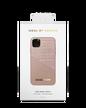 iDeal of Sweden Atelier Etui Obudowa do iPhone 11 Pro Max / iPhone Xs Max (Rose Smoke Croco) (3)