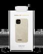 iDeal of Sweden Atelier Etui Obudowa do iPhone 11 / iPhone Xr (Carmel Croco) (3)