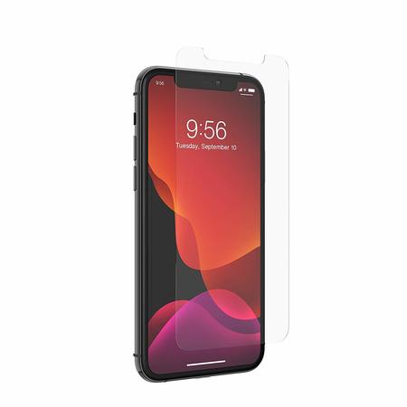 InvisibleShield Glass Elite Szkło Hartowane na Ekran do iPhone 11 Pro / iPhone Xs / iPhone X (1)