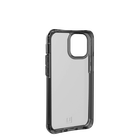 Urban Armor Gear [U] Mouve Etui Pancerne do iPhone 12 Mini (Ash) (5)