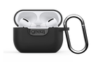 Gear4 Apollo Etui Ochronne do AirPods Pro (Black) (2)