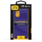 OtterBox Symmetry Etui Ochronne do Samsung Galaxy S20+ Plus (Sapphire Secret Blue) (10)