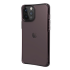 Urban Armor Gear [U] Mouve Etui Pancerne do iPhone 12 Pro Max (Aubergine) (2)