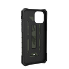 Urban Armor Gear Pathfinder SE Etui Pancerne do iPhone 12 Pro / iPhone 12 (Forest Camo) (7)
