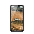 Urban Armor Gear Pathfinder SE Etui Pancerne do iPhone 12 Pro / iPhone 12 (Forest Camo) (6)