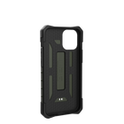 Urban Armor Gear Pathfinder Etui Pancerne do iPhone 12 Mini (Olive) (6)