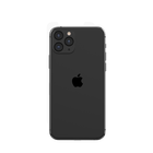 InvisibleShield Glass Elite Szkło Hartowane na Ekran do iPhone 11 Pro / iPhone Xs / iPhone X (5)