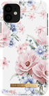iDeal of Sweden Fashion Case Etui Obudowa do iPhone 11 (Floral Romance) (1)