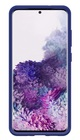 OtterBox Symmetry Etui Ochronne do Samsung Galaxy S20+ Plus (Sapphire Secret Blue) (3)