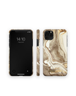 iDeal of Sweden Fashion Etui Obudowa do iPhone 11 Pro Max / iPhone Xs Max (Golden Sand Marble) (2)