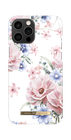 iDeal of Sweden Fashion Case Etui Obudowa do iPhone 12 Pro Max (Floral Romance) (1)