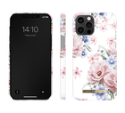 iDeal of Sweden Fashion Case Etui Obudowa do iPhone 12 Pro Max (Floral Romance) (2)